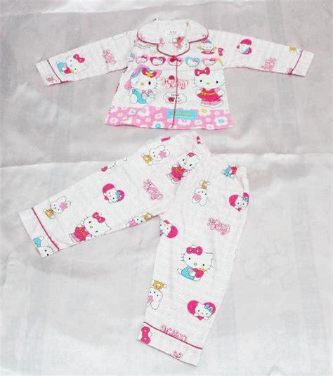 Piyama Wanita Minie Pink jual berbagai macam busana anak kecil pakaian anak laki