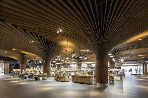 food court design awards 2015 australian interior design awards aida finalists