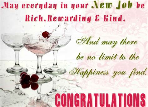 Wedding Anniversary Advance Wishes by Happy Wedding Wallpapers Marriage Anniversary Xcitefun Net