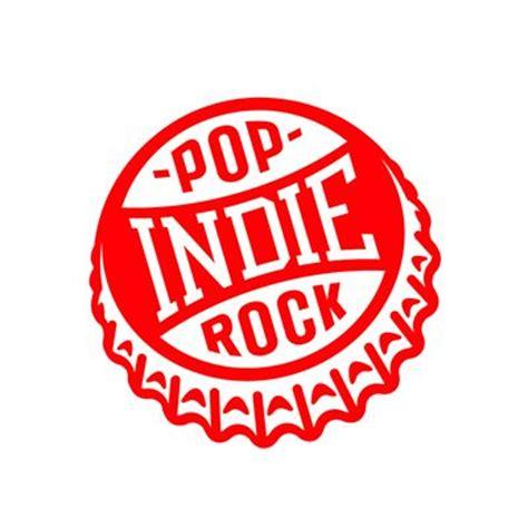 top ten songs best new indie rock music songs albums best alternative indie pop rock 2013 cd 1 mp3 buy