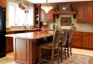 Kitchen Islands With Storage And Seating Kitchen Kitchen Island With Storage And Seating With Carpet Flooring Kitchen Island With