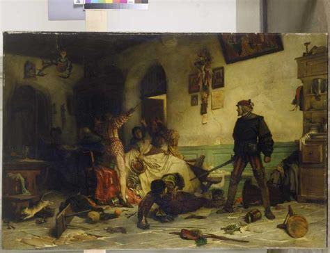 ulrich hutten ulrich of hutten 1516 to viterbo wilhelm