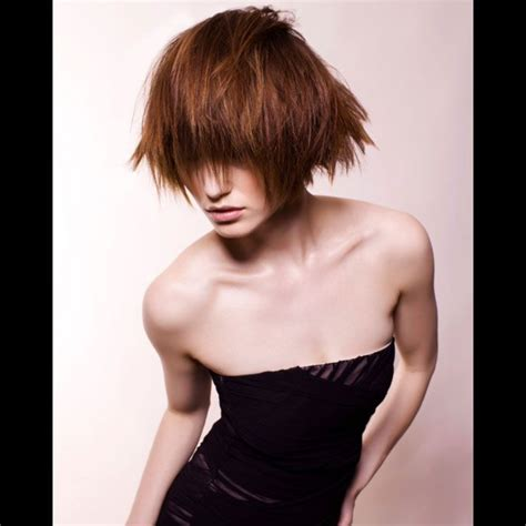 groupon haircut covent garden 36 best fashion for boys images on pinterest boy fashion