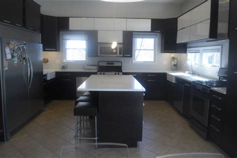 pleasing 10 kitchen cabinets lakewood nj inspiration