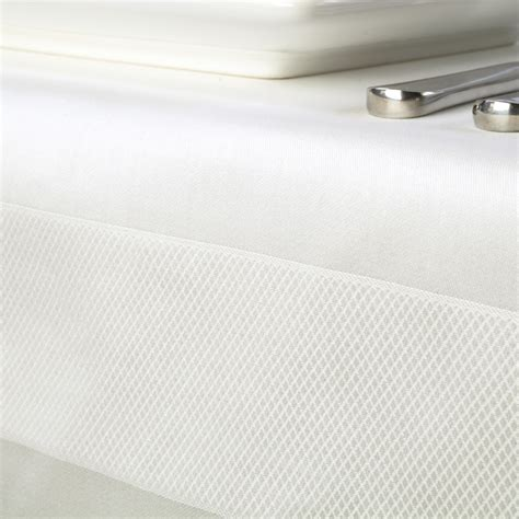 cornice uk cornice tablecloths