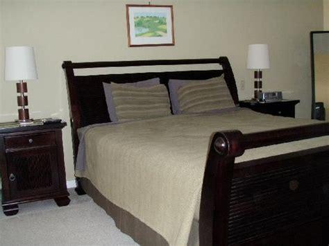 nice king size bed kailua tourism best of kailua hi tripadvisor
