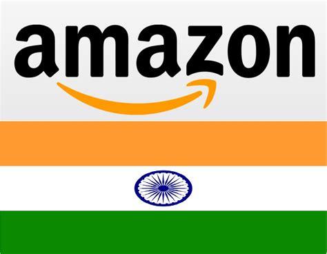 amazon ownership owner of amazon india shopping website wiki logo who