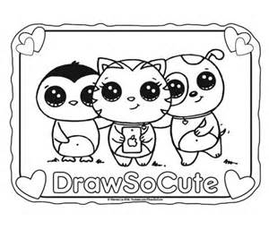 draw coloring book hi draw so fans get your free coloring pages of my