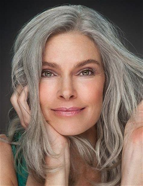 boomers short hair cuts 17 best images about aging gracefully boomer fashion