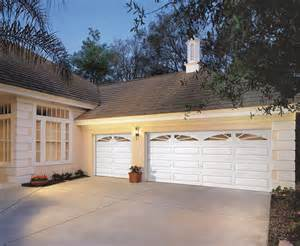 residential garage door installation repair mandeville