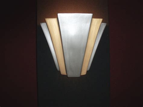 theater room sconce lighting the perfect atmosphere hte home technology experts