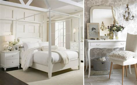 estilo shabby chic apexwallpapers