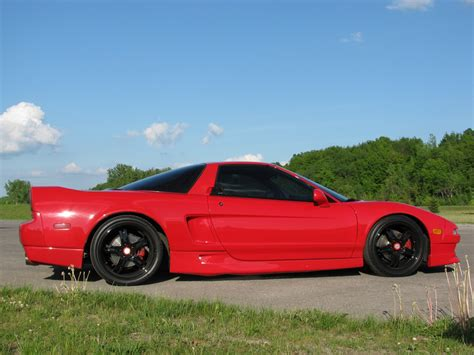 how cars engines work 1994 acura nsx on board diagnostic system patresse 1994 acura nsx specs photos modification info at cardomain