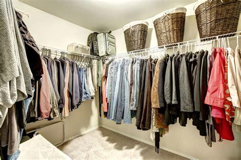 kleiderschrank alternative alternative zum kleiderschrank 187 diese m 246 glichkeiten gibt es