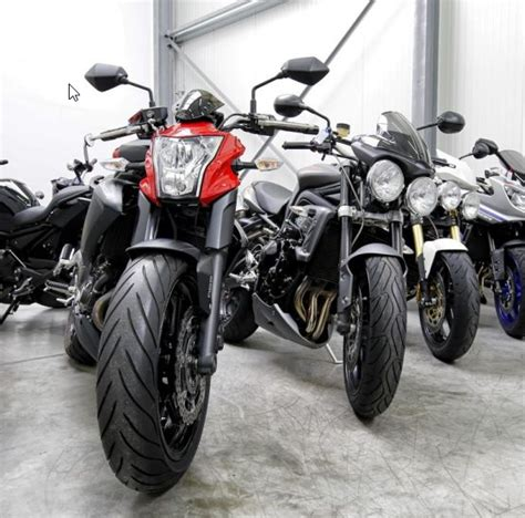 Motorrad Ankauf De Frank Buermann by Wir Kaufen Ihr Motorrad Motorrad Ankauf In Melle Bei