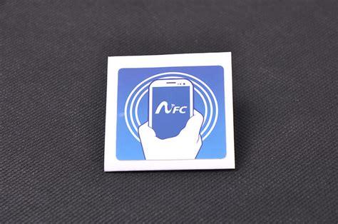 printable nfc tags cheap printable nfc tag nfc tag for printing logo buy