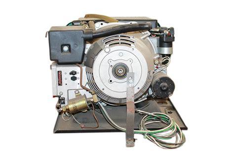 onan emerald 4000 generator wiring onan free engine