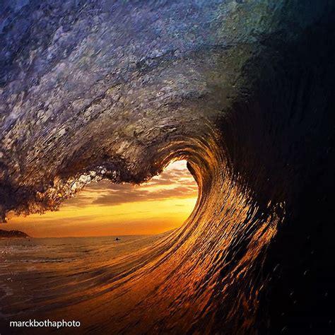 imagenes hermosas unicas fotos extraordinarias de olas 250 nicas mott pe