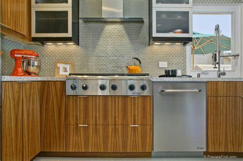 best stainless steel kitchen sink outdoor stainless steel sink cabinet best service my