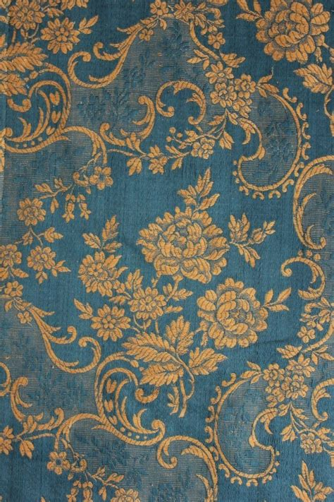 french style upholstery fabric best 25 french curtains ideas on pinterest drapery