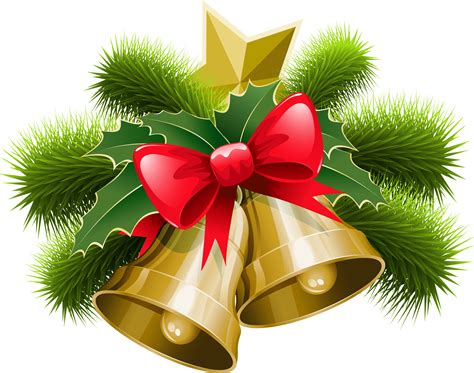 images of christmas bells bells cliparts