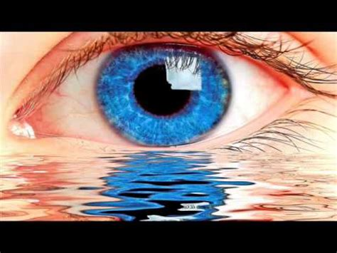 mensajes subliminales ojos azules video m 225 gico cambia tu color de ojos doovi
