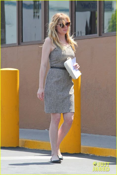kristin casting couch kirsten dunst says actors on the casting couch court that