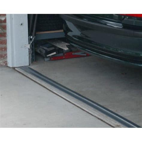 Garage Door Uneven Floor Seal Garage Door Seal Uneven Floor 2017 Genie Garage Door Uneven Floor Sizes Tips And Reviews Home