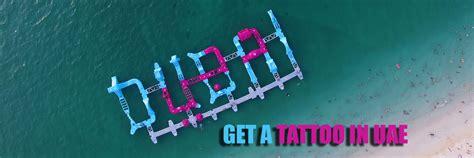 tattoo kit in dubai tattoo dubai tattoo studio in karachi pakistan