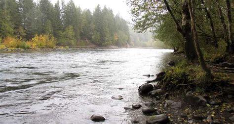 fishing clackamas river oregon clackamas river fishing reports fishing access maps