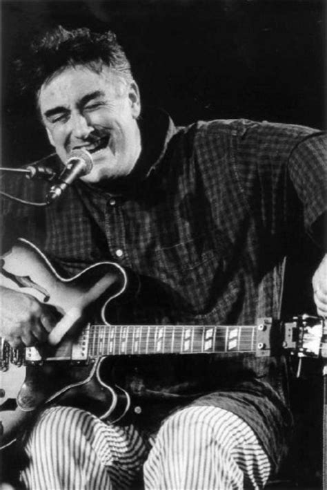fred frith you ll never hear fred frith plunk avant garde uk