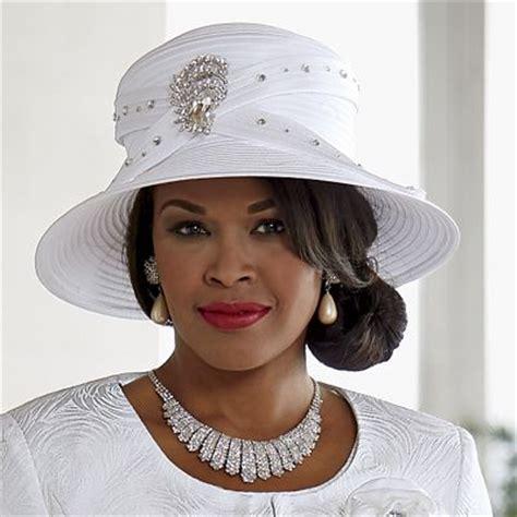 Chapeau Claudette Headwear For Season by Claudette Hat From Ashro Pi738350