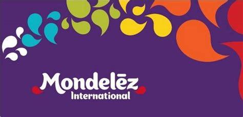 mondelez launches snackfutures innovation hub