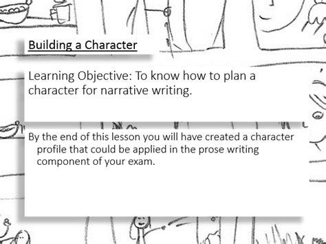 The Pupil Prose Essay by Teacherideas101 Teaching Resources Tes