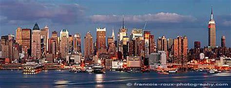 appartamenti new york times square esplora times square a new york city il di new