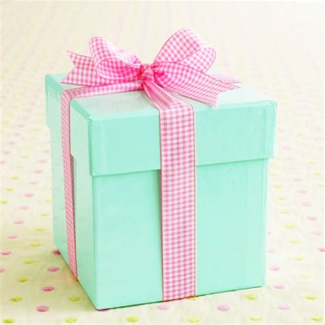 Gift Boxes From Paper - china paper box gift box gd gt036 china gift box