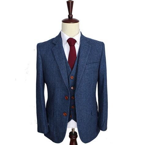 Handmade Suits - tailor made suits reviews shopping tailor made