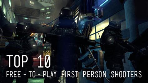 best free first person shooters for pc digital trends what are some good fps games for pc free aocloudfiles