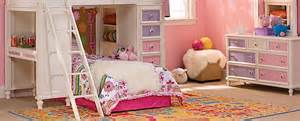 Build A Bear Bedroom Set Build A Bear Youth Bedroom Collection Design Tips