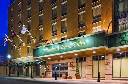Shoo 1 All Systems Cleaning And Conditoning 500 Ml hton inn suites rock downtown rock
