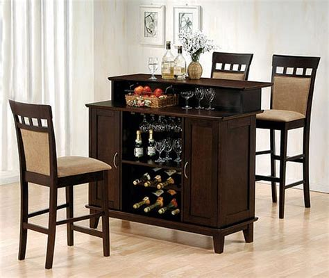 counter top bar stools countertop stool 21 bar stools