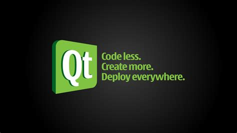 qt5 custom layout qt wallpapers for your desktop linux4us org