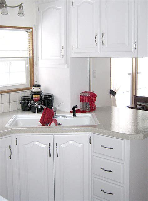 revive kitchen cabinets revive kitchen cabinets restore kitchen cabinets ideas