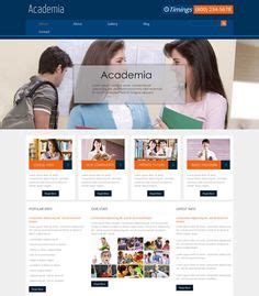 Sweepstakes Website Template - 1000 images about webdesign education on pinterest joomla templates website