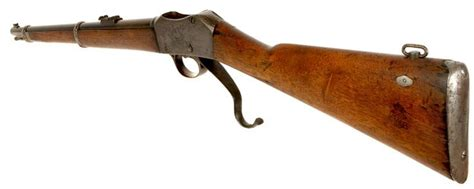 martini henry ww1 boer war martini henry carbine and rifle some of these