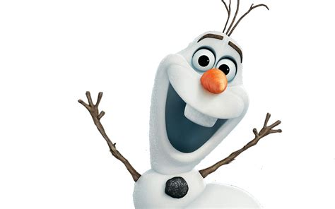 frozen olaf png file png mart