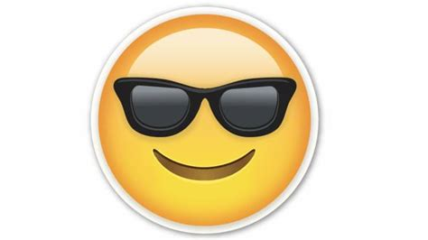 emoji jpg when words fail emojis deliver the chronicle herald
