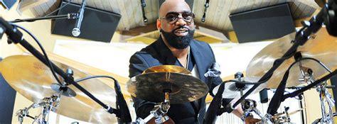 calvin rodgers 296 calvin rodgers audio masterclass drummer s