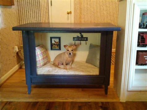 dog crate in bedroom best 25 dog bedroom ideas on pinterest dog rooms dog