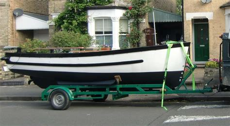 nelson motor boats for sale uk nelson 18 for sale uk nelson boats for sale nelson used